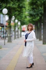 IMG_2400-001